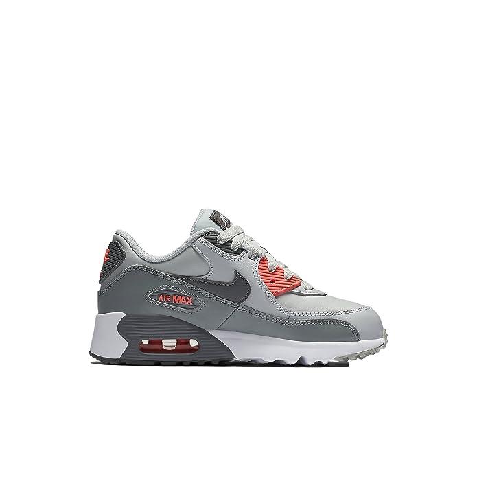 Nike 833377 Grau Gr. 29.5: Schuhe & Handtaschen
