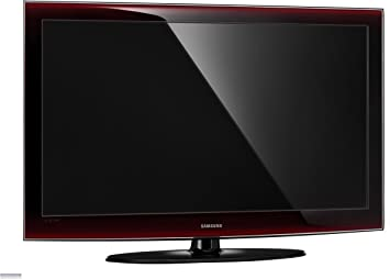 Samsung LE 37 A 656 - Televisión Full HD, Pantalla LCD 37 pulgadas: Amazon.es: Electrónica