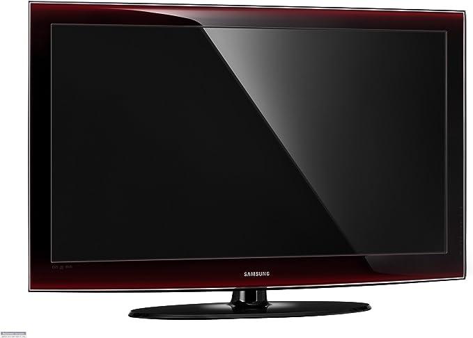 Samsung LE 32 A 656 - Televisión Full HD, Pantalla LCD 32 pulgadas: Amazon.es: Electrónica