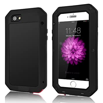 coque iphone 5 protection extreme