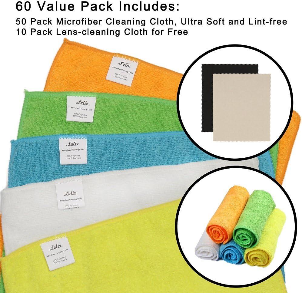 CoolFoxx microfibres de polyester l/éger refroidissement instantan/é serviette ultra Mou secours naturellement hypoallerg/énique et cool zumba fitness r/éhydrat/é serviette pour le yoga 39*12 pouces