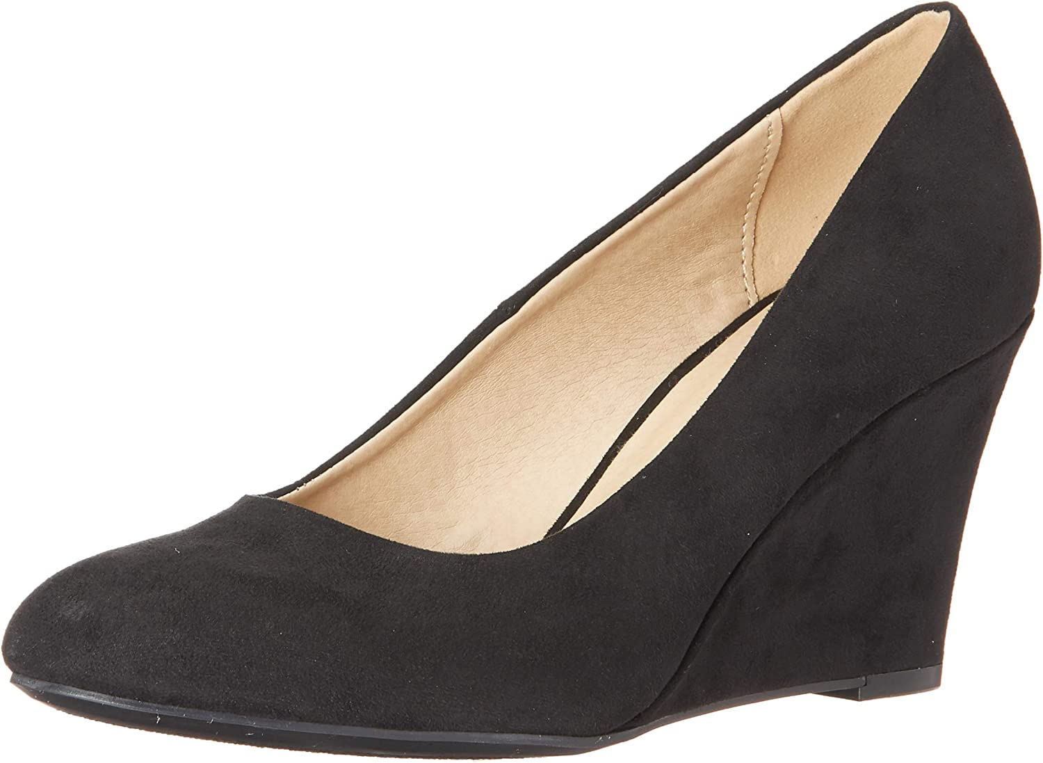 CL by Chinese Laundry Women's Lindsi Pump