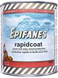 Epifanes Rapid Coat (750 ml)