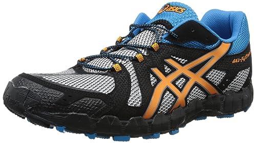 Gel Fuji Trainer 3 Trail Running Shoe