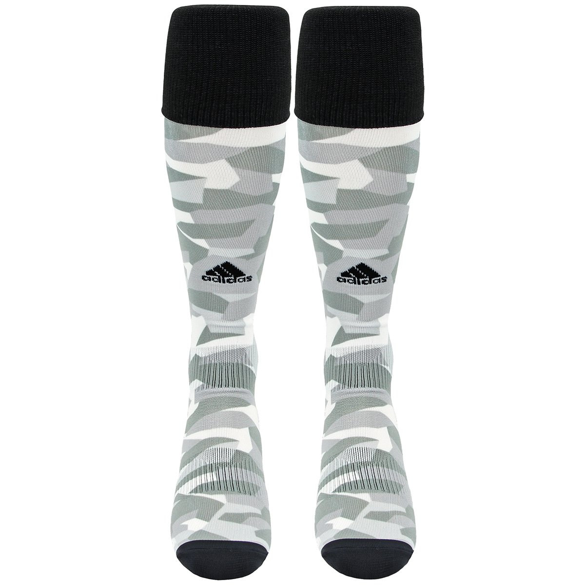 61a8fc6c6642 adidas Metro IV OTC Soccer Socks - 0-64353   Sports   Fitness Features    Sports   Outdoors - tibs
