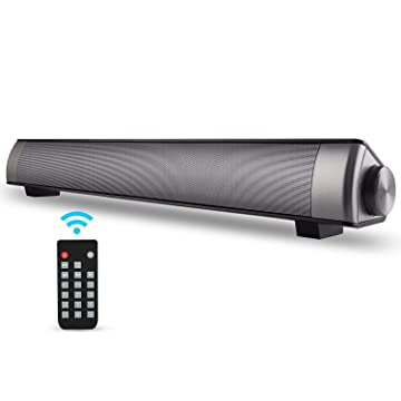 Vizio Middle Or Small Speakers Soundbar Wall Mount Bracket For ...