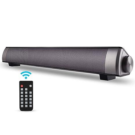 Pioneer DEH-X9500BHS Negro Bluetooth receptor multimedia para coche: Amazon.es: Electrónica