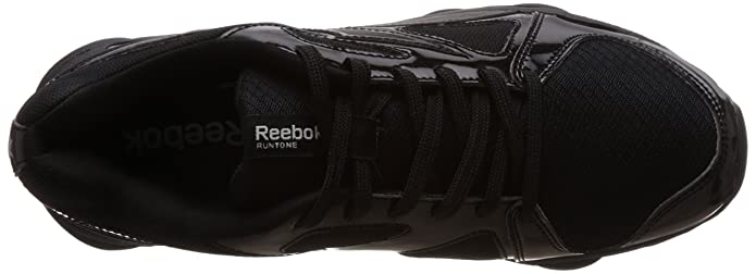 446addeb9d7 Reebok Men s Running Shoes  Buy Online at Low Prices in India - Amazon.in