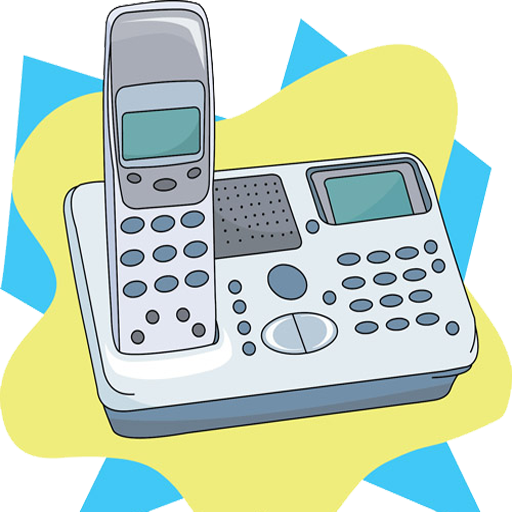 answering machine app