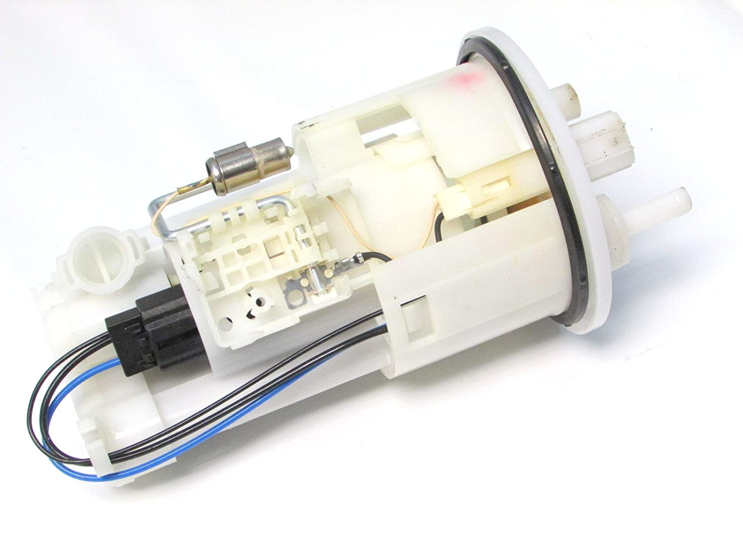 Yamaha 5PW-13907-01-00 Fuel Pump Complete; New # 5PW-13907-02-00 Made by Yamaha