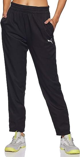 PUMA Active Woven Pants - Pantalón Mujer