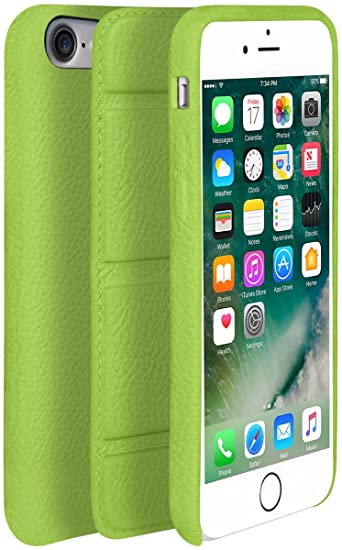 iphone 7 phone cases lime green