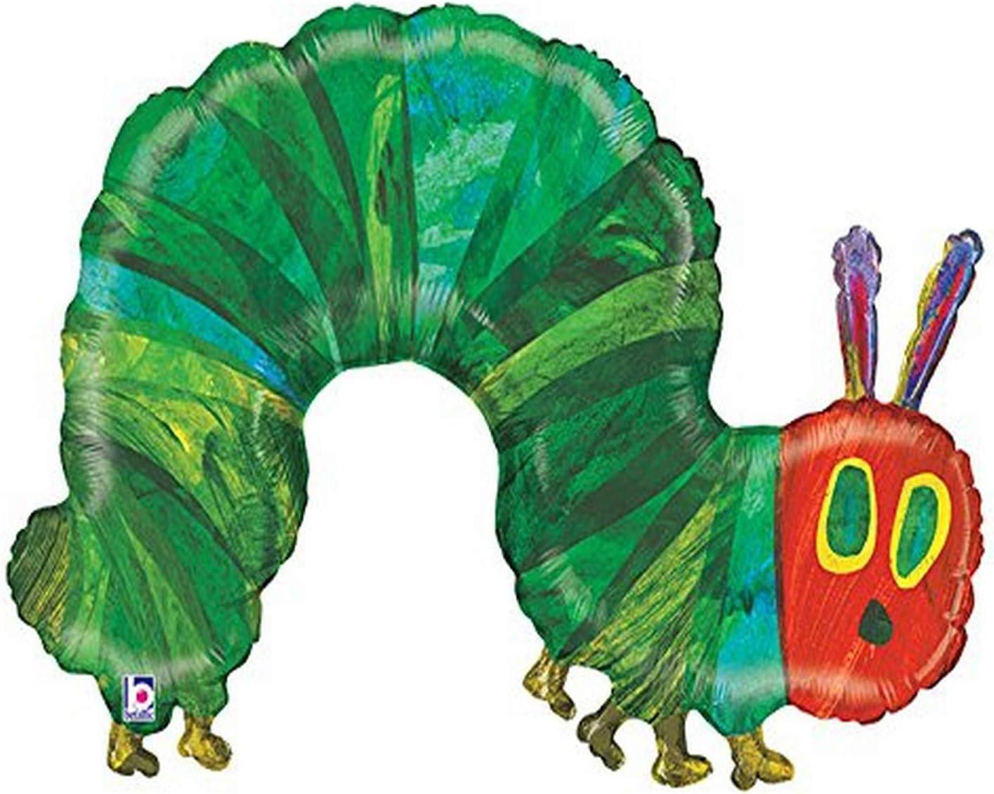 Calendy 100 pi/èces en Plastique Halloween Cupcake Toppers Pics de Nourriture B/âtons de Cocktail pour Halloween D/écoration de F/ête sur Le Th/ème