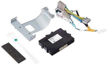 amazon com toyota pt398 48171 remote engine starter for smart key