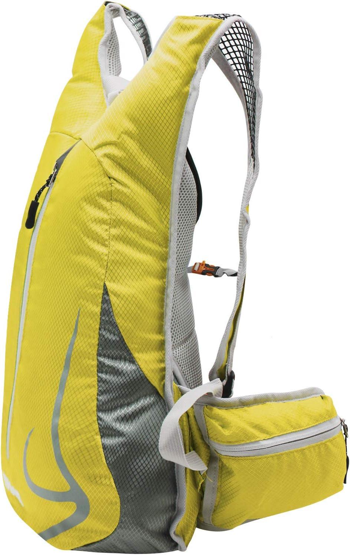Small Travel Knapsack for Biking Hiking Camping Walking Travelling Fishing School Trekking Mountaineering EULANT Lightweight Running Backpack,Cycling Rucksack Waterproof Women /& Men