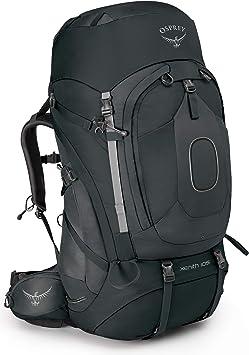 Osprey Xenith 105 Men's Backpacking Backpack
