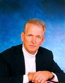 Ronald M. Clancy