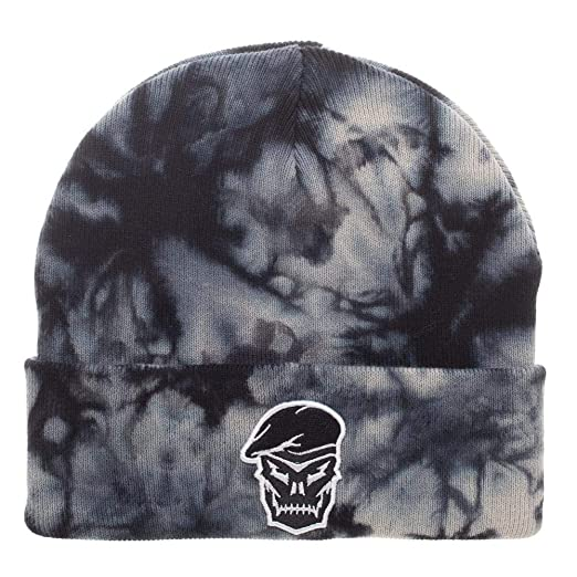 Image Unavailable. Image not available for. Color  Call of Duty Black Ops  Hat ... d42793776606