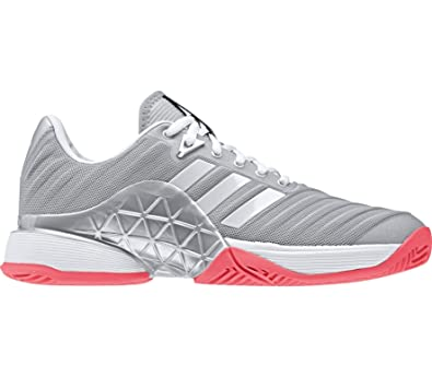 De Adidas Barricade 2018 Tennis Chaussures Femme W n17C1qxS