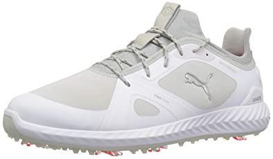 6c0eb8502ce Puma Golf Men s Ignite Pwradapt Golf Shoe