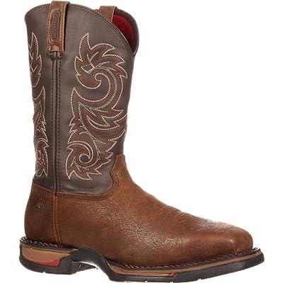 Rocky Men's Fq0006654 Western Boot | Western
