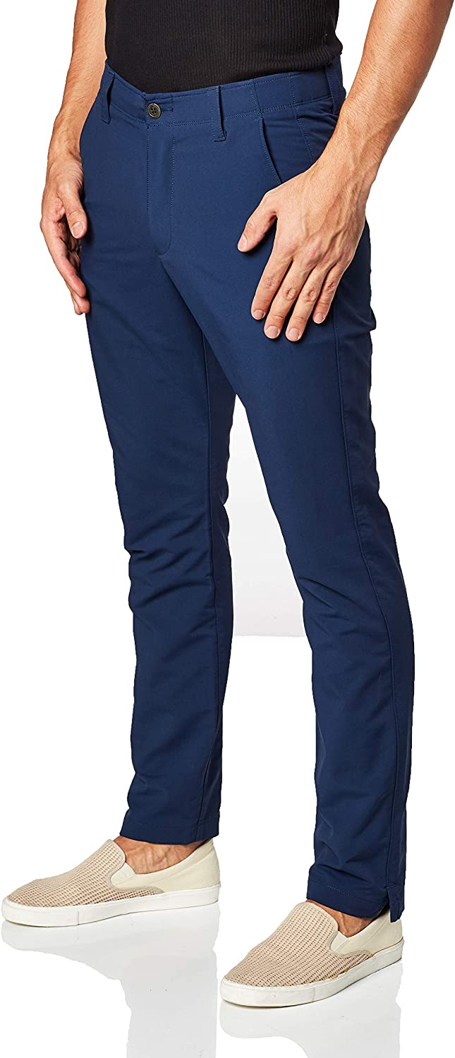 Under Armour Match Play Pantalon de golf Homme