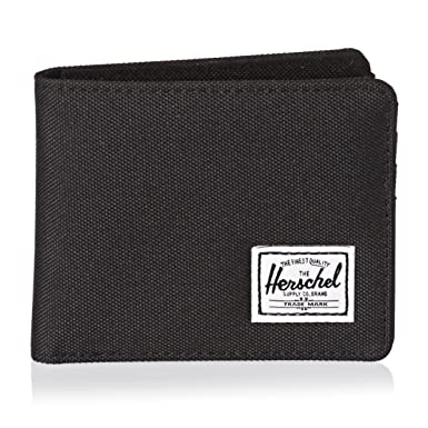 Herschel Roy Wallet Buy Cheap Visit Classic Discount Good Selling Shop For Ok1C9kd