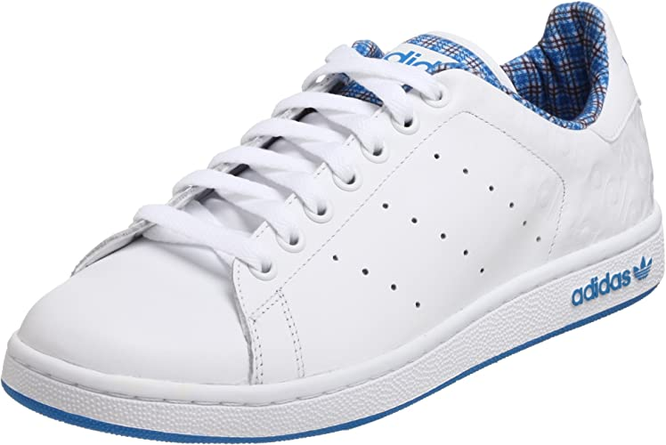 stan smith 2 lea