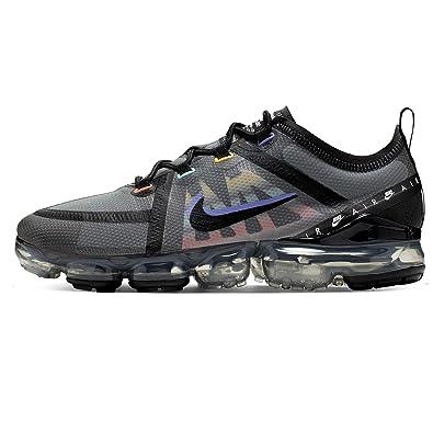 a91f932bab3e9 Amazon.com | Nike Air Vapormax 2019 Se Mens Mens Ci1240-023 | Road ...
