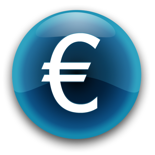 (Easy Currency Converter)