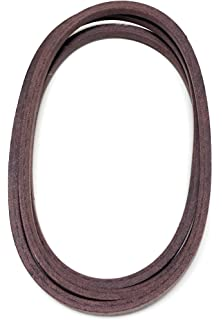 Amazon com : Rotary 197253, 532197253 Replacement Belt for