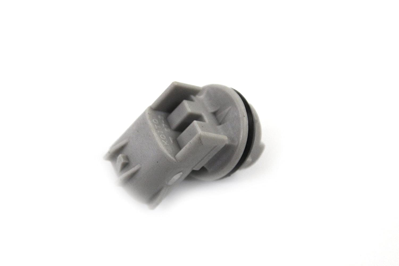 Genuine Toyota 90075-99012 Socket Plug