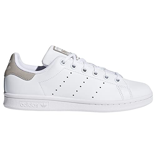 stan smith grau