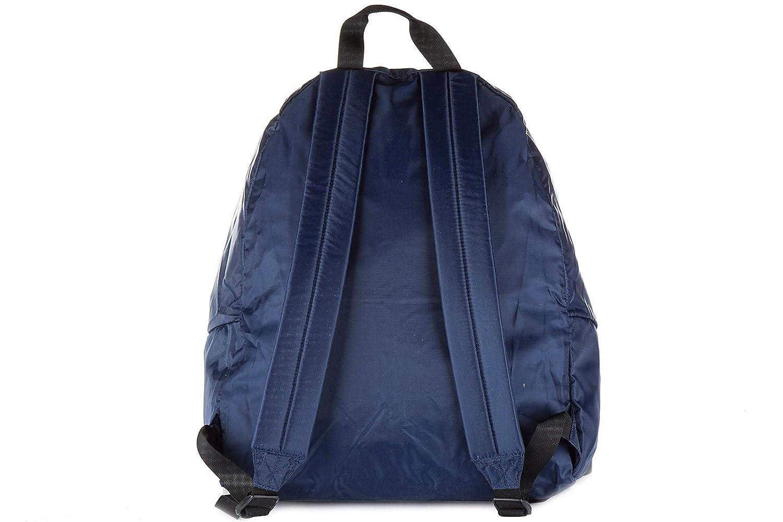 Ea7 emporio armani 275667 CC733 Rucksack Accessories Blue Pz.  MainApps   Amazon.co.uk  Shoes   Bags e2a75b7924193