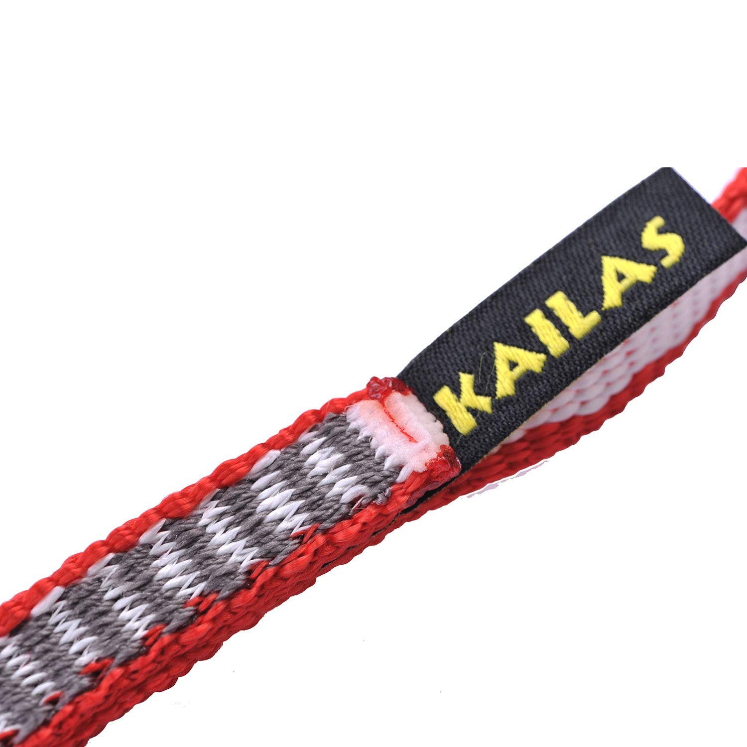 Rescue Work at Height KAILAS Dyneema Ultra-Light Sling for Climbing