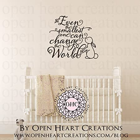 Zooarts The Princess Sleeps Here Quote Words Mural Wall Stickers
