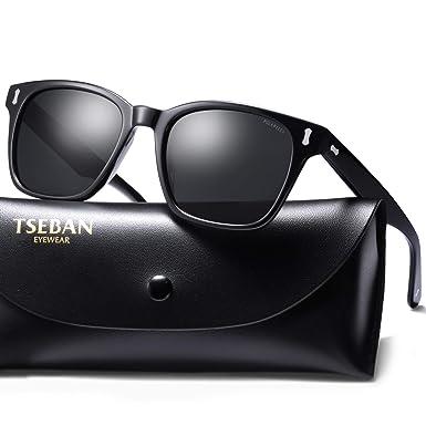 Independent 2019 Vintage Small Square Sunglasses Women Fashion Brand Designer Love Sun Glasses Women Girl Gift Summer Uv400 Eyewear Women's Sunglasses