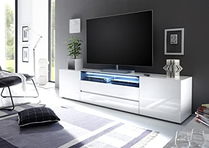 Amazoncom VICENZA Collection Large TV Cabinet 203 European