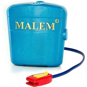 mini Malem Ultimate
