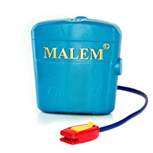 Malem Ultimate