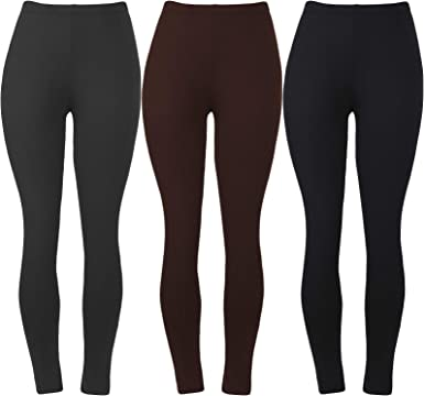 Amazon Com Leggings De Yoga Super Suaves Para Mujer Para Damas Moda Lindo Spandex Sin Costuras Tobillo Pantalones Sin Costuras Talla Unica Extra Clothing