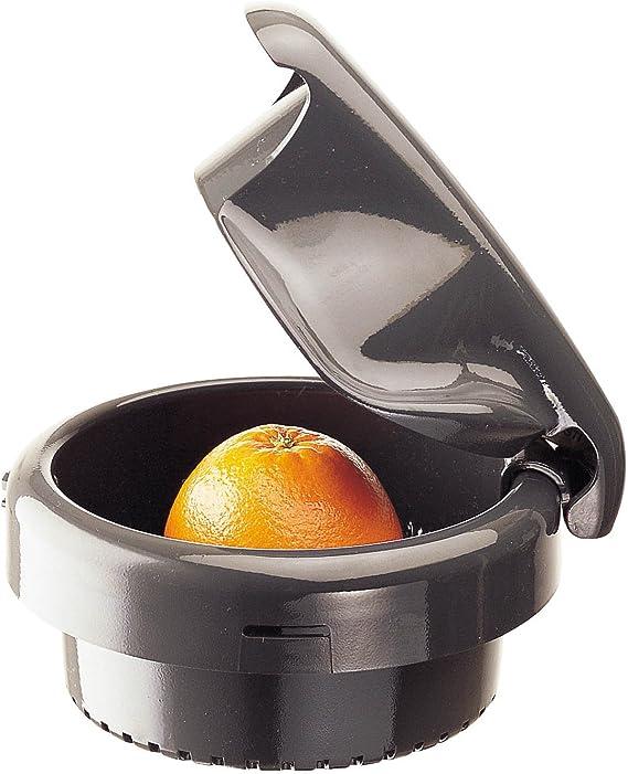 Magimix Le Duo Plus XL Juice Extractor, Black by Magimix: Amazon ...