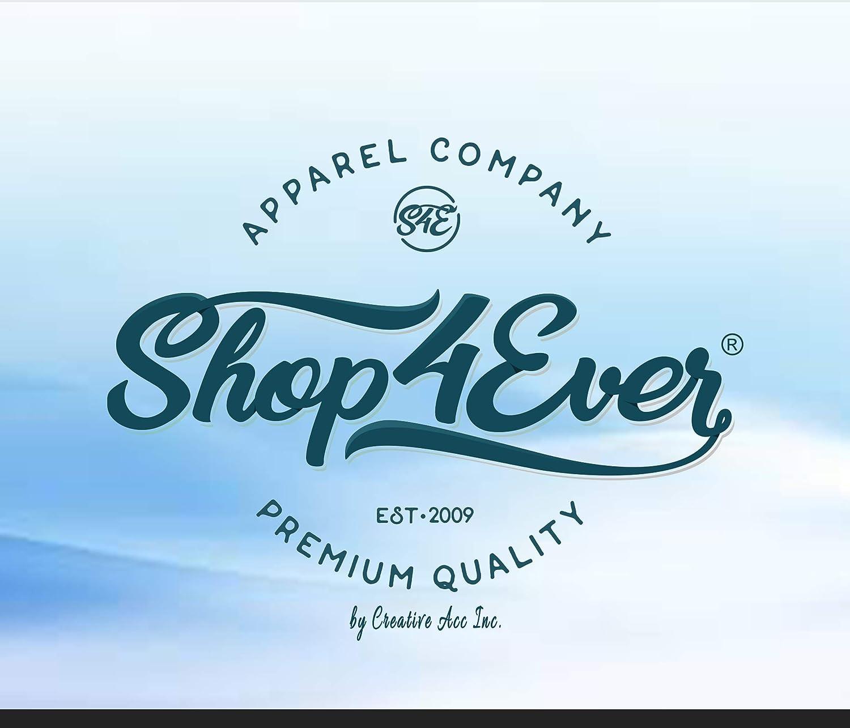 Shop4Ever Love Heart Couples Matching Crewneck Sweatshirts