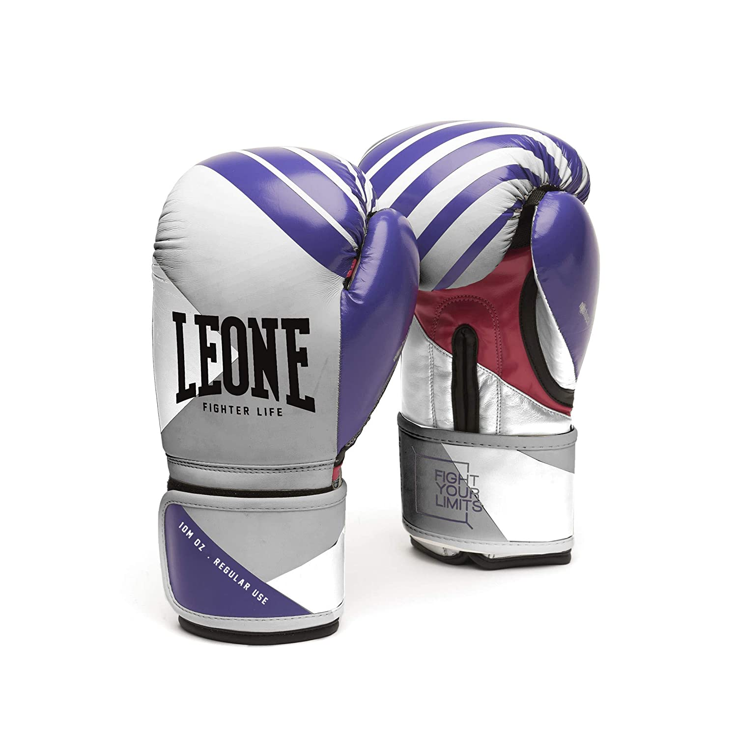 GUANTO BOXE FIGHTER LIFE - 31335 - 1