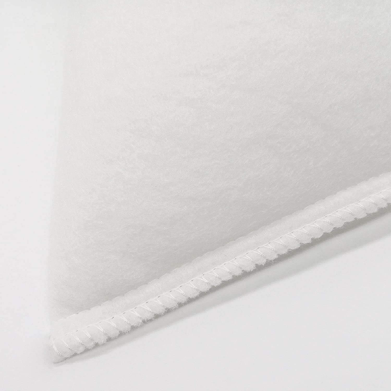 Maico /Ø 125 mm Abluftfilter kegelf/örmig G4 f/ür Abluftventil Tellerventil z.B 10 Kegelfilter DN 125 L/üftungsanlage Pluggit 180 mm Helios Luftfilter und Staubfilter f/ür Bad L/üftung Zehnder