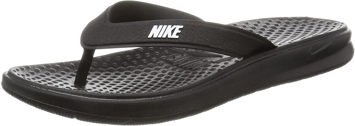 Mules Femme Nike WMNS Solay Thong