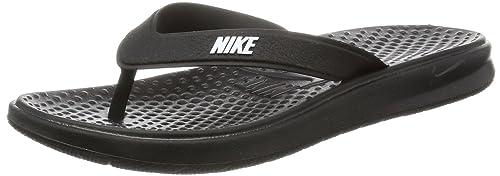 Nike Damen 882699 Sneakers