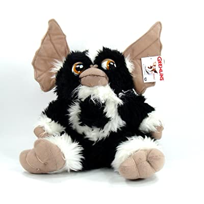"Gremlins Mohawk 9"" Plush by Nanco: Toys & Games"