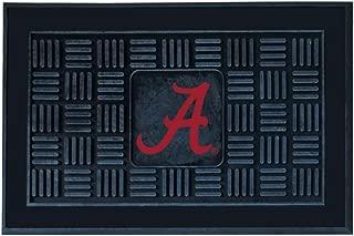 product image for FANMATS NCAA Men,Unisex-Adult,Women Medallion Door Mat