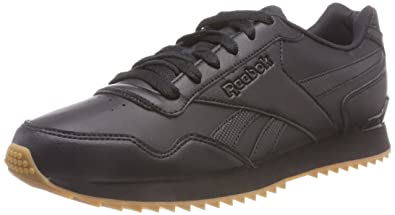 outlet store b5e14 648eb Reebok Men s s Royal Glide Rplclp Trainers ...